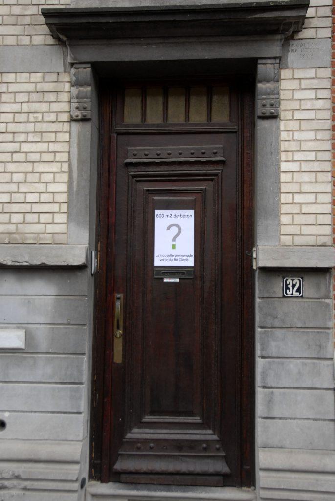 Boulevard-clovis-porte-détail-affiche-contre-la-bétonisation